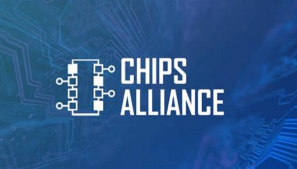 Intel joins open-source hardware group, donates AIB bus
