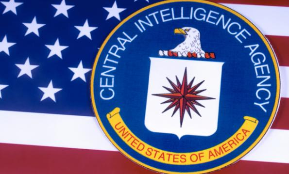 US intelligence VC invests in Agile Analog