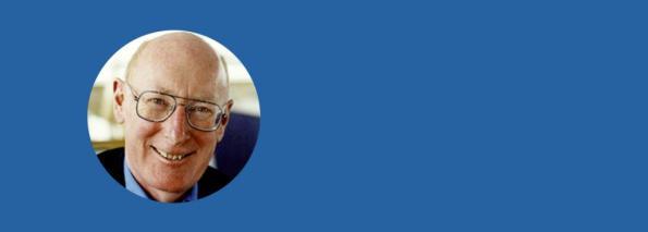 Farewell Clive Sinclair