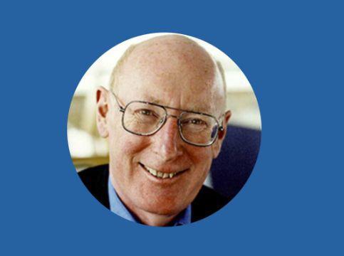 Adieux à Sir Clive Sinclair, pionnier de l'électronique