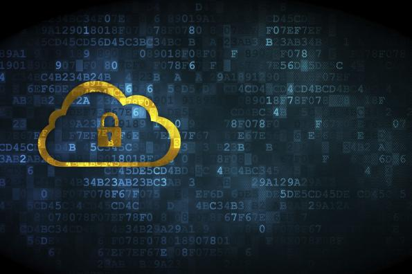 Implementing effective security and data retention in embedded designs