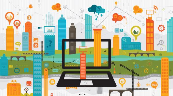 With narrowband the path to IoT is wider