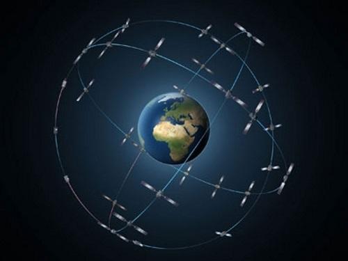 Le CNES lance un fond d'investissement dédié au spatial