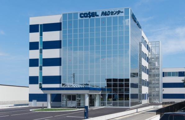 Cosel opens power R&D centre in Japan