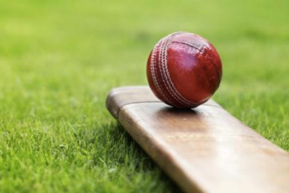 Slow India may lose Cricket wafer fab