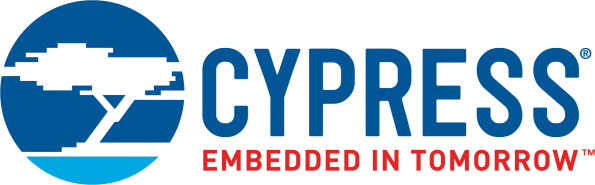 Cypress now supports Cirrent software for easier connectivity