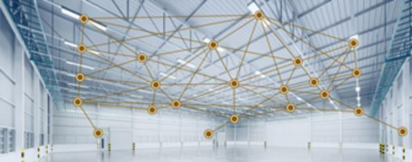 DALI+ with Thread targets commercial LED lighting