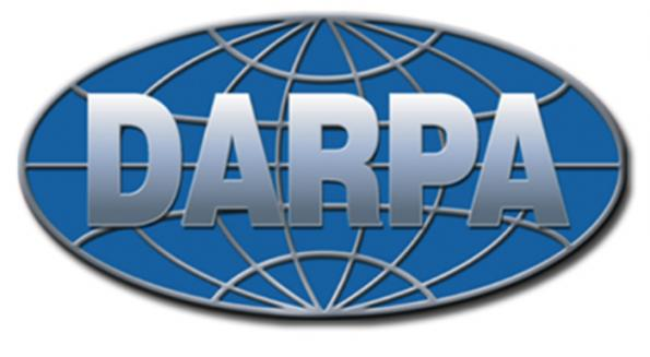 Flex Logix signs licensing deal with DARPA