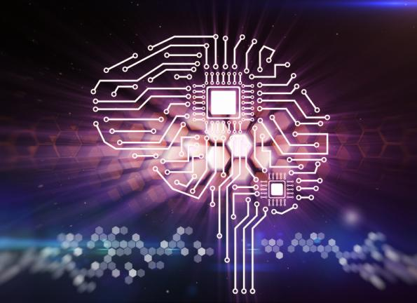 Neural networking core can scale from 0.6 to 10 tera operations per second