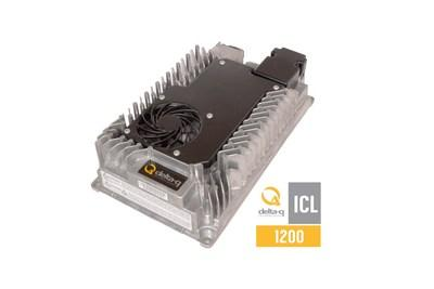 ICL1200W from Delta-Q