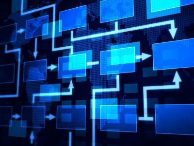 EDA platform solves mixed-signal verification challenges