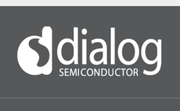 Dialog suffers on report of Apple in-sourcing