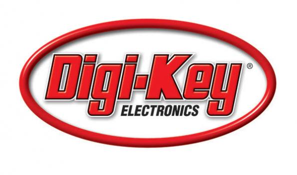 Digi-Key signs up IQD Frequency Products