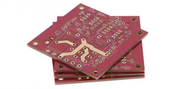 Digi-Key launches prototype PCB programme