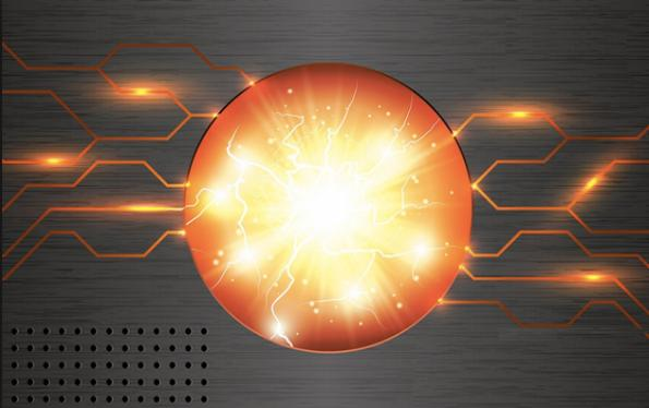 Power, compound semiconductor fab count to jump in 2020