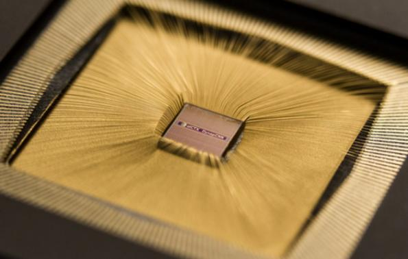 Swiss startup launches mega-neuron vision processor