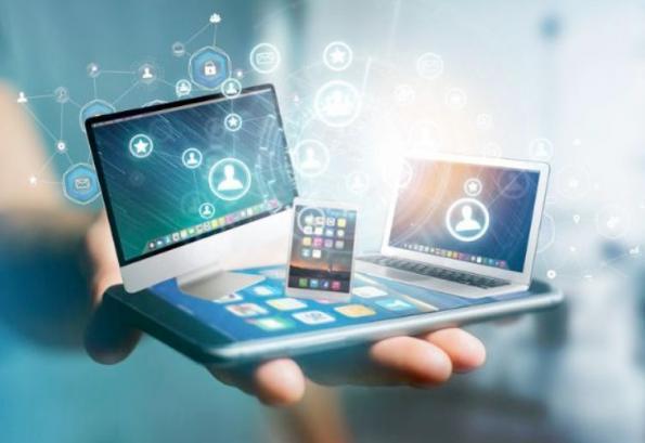 M2X, la startup qui fait parler l'électronique