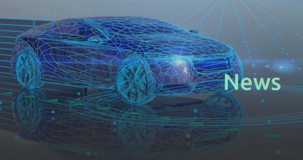 Equiper les véhicules automobiles de fonctions de vision