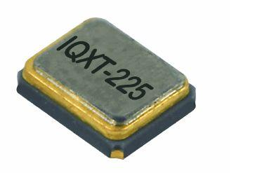 Oscillateur TCXO ultra-stable à très basse tension