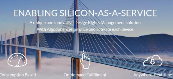 Un partenariat stratégique pour les accélérateurs FPGA dans le Cloud