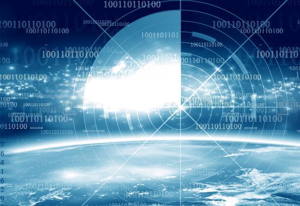 Nouveau partenariat entre pionniers de la technologie FPGA