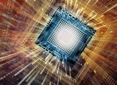 Cadence annonce la certification de son flot complet d'outils numériques pour la technologie FD-SOI en 22 nm