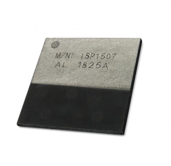 Module RF ultra-miniature