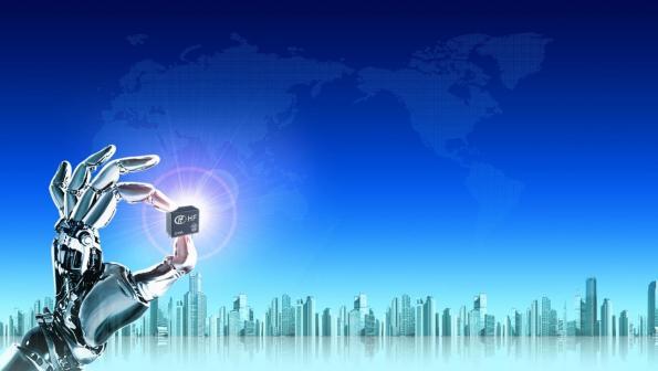 Arrow Electronics signe avec Hongfa pour la zone EMEA