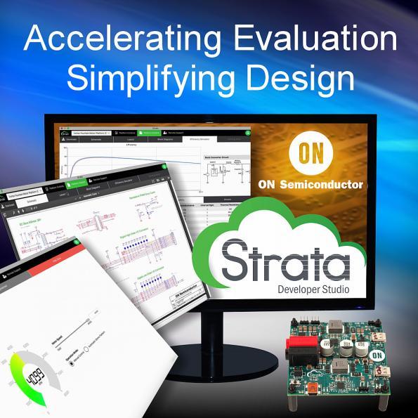 Plateforme connectée au Cloud permettant d'accélérer l'évaluation des systèmes électroniques