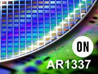 Capteur d'images CMOS avancé 13 Mpixels à technologie autofocus