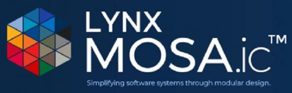 Environnement de développement de logiciels robustes plus simple et plus intuitif