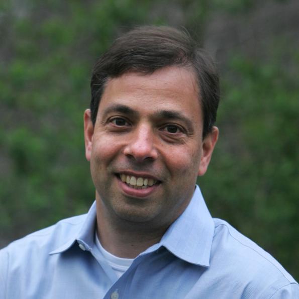 Dan Leibholz nommé CTO Analog Devices