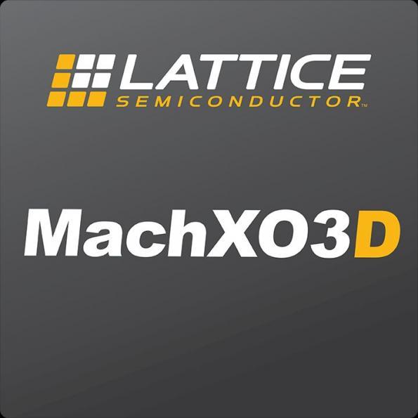 Le nouveau FPGA MachX03D de Lattice améliore la sécurité avec des fonctionnalités matérielles Root-of-Trust