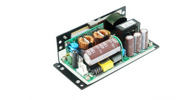 SL Power propose un bloc d'alimentation avec homologation UL8750 pour l'éclairage LED