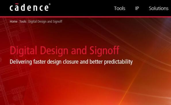 Cadence optimise son flot complet d'outils pour le nouveau processeur Arm Cortex-A77
