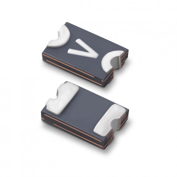 Les indicateurs de température Littelfuse assurent une prévention renforcée des connecteurs USB