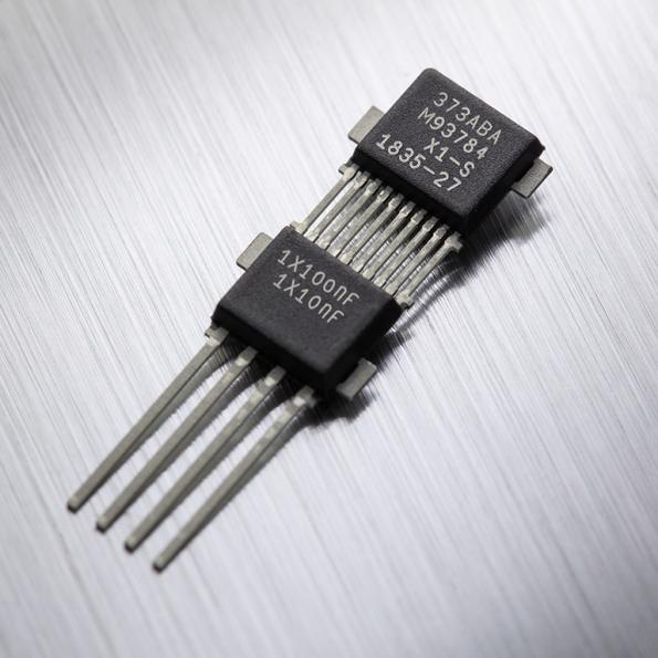 Melexis ajoute une sortie PSI5 à ses capteurs de position pour applications automobiles