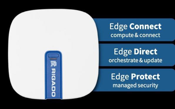 Arrow Electronics, Rigado et Iconics lancent une solution de domotique prête à l'emploi