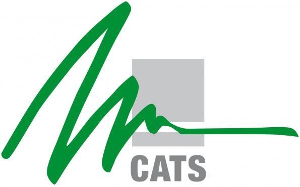 CATS rejoint l'association KNX France