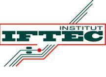 WE Network et l'Iftec annoncent un accord de partenariat au sein du Technocampus Électronique d'Angers