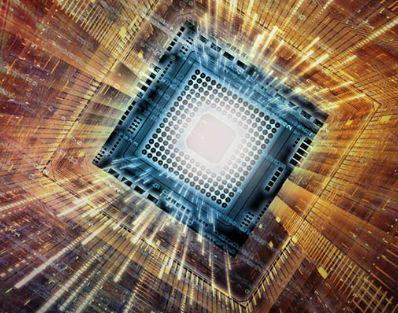 Cadence annonce la certification de son flot complet d'outils pour les technologies N6 et N5P de TSMC