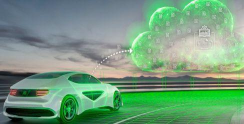 Elektrobit accélère le développement des systèmes ADAS et AD