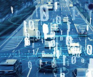 Solution de connectivité sécurisée pour le secteur automobile