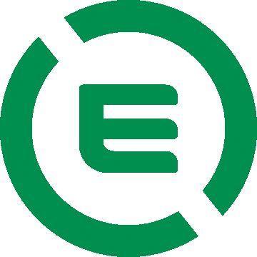 Exxelia acquiert Micropen Technologies Corporation