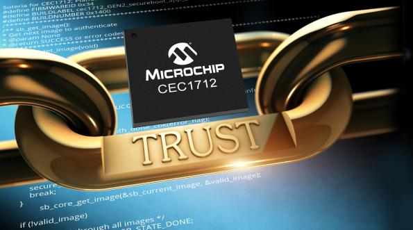Protection contre les logiciels malveillants