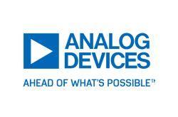 Analog Devices finalise la première émission d'obligations vertes de l'industrie des semiconducteurs