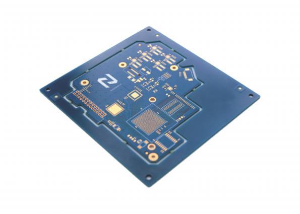 Des connecteurs pour système de détection de pannes