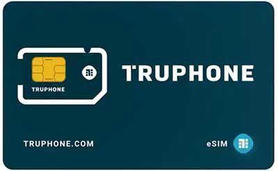 Connectivité IoT : Digi-Key Electronics annonce un partenariat mondial avec Truphone