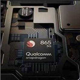 MTS, Motorola et Qualcomm commercialisent le premier smartphone 5G prenant en charge le spectre mmWave en Europe