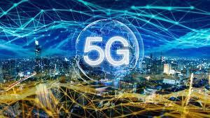 5G : Le gouvernement renforce les contrôles sur les smartphones et les antennes
